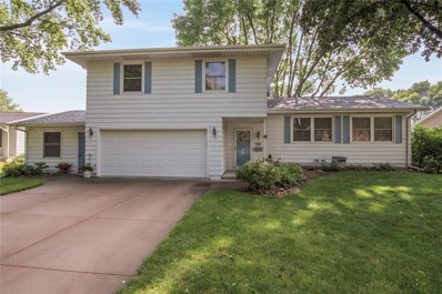 135 30th St Court, Marion, IA 52302 - #: 1806032