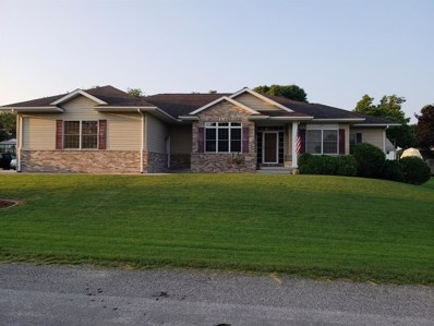 202 Young Street SE, Blairstown, IA 52209 - #: 1806186