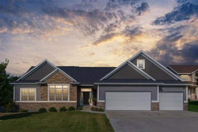 2010 Timber Oak Court, Marion, IA 52302 - #: 1806205