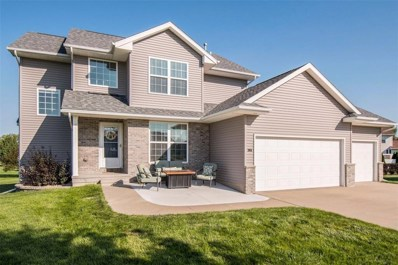2035 Hillside Court, Ely, IA 52227 - #: 1806441