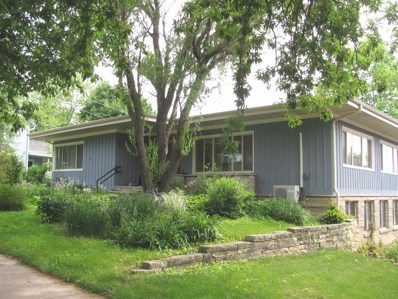 209 N Downey, West Branch, IA 52358 - #: 1806525