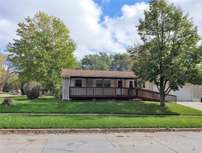 1105 Linnview Drive, Marion, IA 52302 - #: 1807159