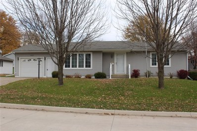 1513 Rainbow Drive, Belle Plaine, IA 52208 - #: 1807552