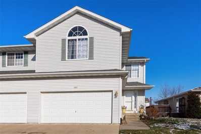 4590 Widgeon Court, Marion, IA 52302 - #: 1808027