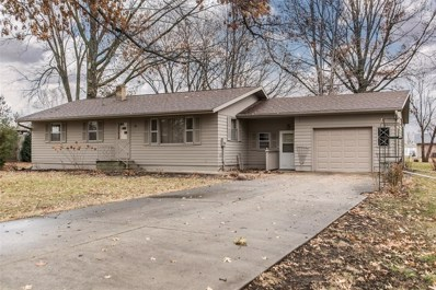 812 31st Avenue, Middle Amana, IA 52307 - #: 1808478