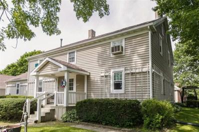 2616 K Street, Middle Amana, IA 52307 - #: 1902960