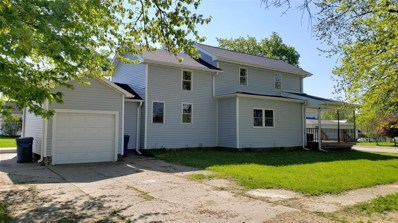101 E Green Street, Wyoming, IA 52362 - #: 1903687