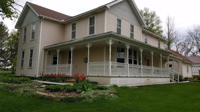 2375 Old Lincoln Highway, Lowden, IA 52255 - #: 1904014