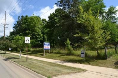 6500 Council Street NE, Cedar Rapids, IA 52402 - #: 1904691