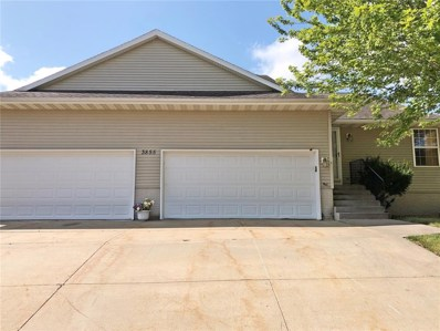 3855 White Tail Dr UNIT B, Marion, IA 52302 - #: 1905793