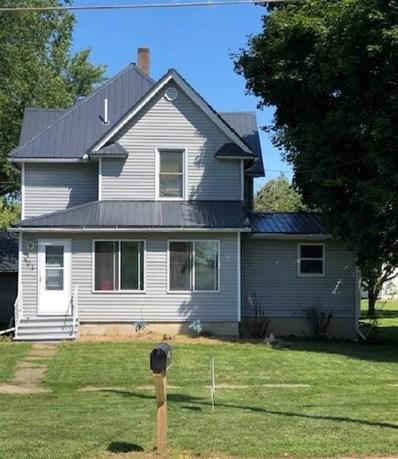 401 E Main Street, Wyoming, IA 52362 - #: 1906311