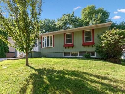 6217 Eastview Avenue SW, Cedar Rapids, IA 52404 - #: 1906500
