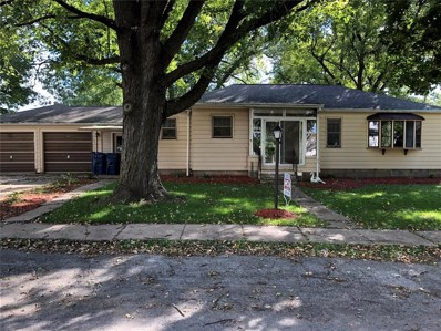 504 Esther Street, Lost Nation, IA 52254 - #: 1907184
