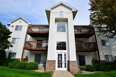 4533 1st Avenue SW UNIT 7, Cedar Rapids, IA 52404 - #: 1907509