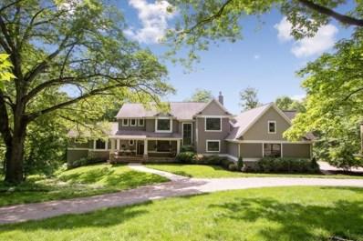 6630 Country Creek Lane, Cedar Rapids, IA 52403 - #: 1908081