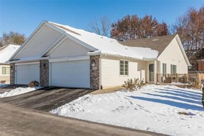 5772 Oakwood Avenue NE, Cedar Rapids, IA 52402 - #: 1908133