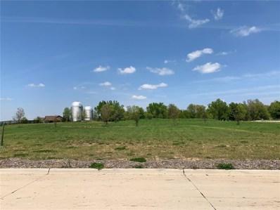 5219 Hay Field Drive SW, Cedar Rapids, IA 52404 - #: 1908588