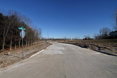 Lot 14 Old Mill Third Addition, Solon, IA 52333 - #: 2000394