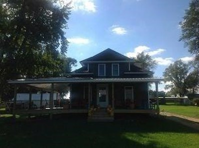 1532 210th Street, Manchester, IA 52057 - #: 2005435