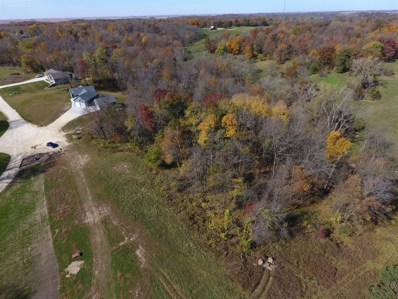Lot 7 Meadowview Lane, Delhi, IA 52223 - #: 2007181