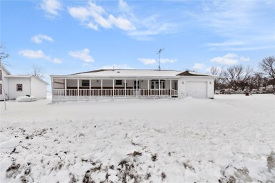 2987 H Avenue, North English, IA 52316 - #: 2100632