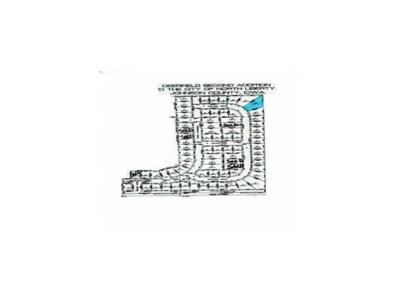 Fantail Rd, Edgewood, IA 52042 - #: 2105423