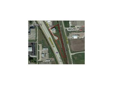 4730 S York Street, Sioux City, IA 51106 - #: 456984
