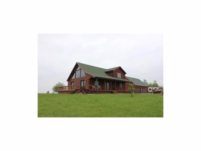 10484 250th Avenue, Weldon, IA 50264 - #: 543034