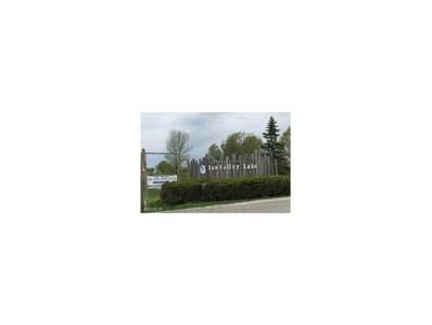 1252 Prairie View Road, Ellston, IA 50074 - #: 551565