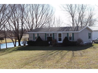 2404 205th Avenue, Osceola, IA 50213 - #: 552613