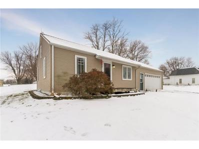 402 South Street, Lynnville, IA 50153 - #: 553253