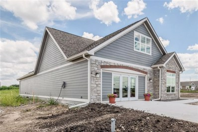 3403 NW 174th Street, Clive, IA 50325 - #: 555003