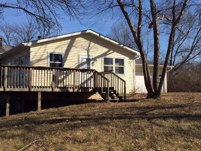 51721 234th Trail, Chariton, IA 50049 - #: 555006