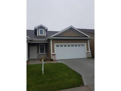 1592 SE Blackthorne Drive, Waukee, IA 50263 - #: 557082
