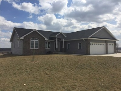 2184 Valley View Place, Corning, IA 50841 - #: 557809