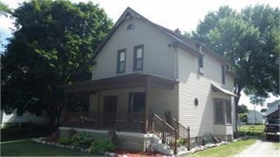 211 Chestnut Street, Lytton, IA 50561 - #: 559373