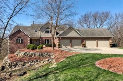 3066 NW 75th Place, Ankeny, IA 50023 - #: 559791