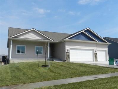 831 Lost Lake Drive, Polk City, IA 50226 - #: 565009