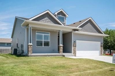 2202 Ironwood Drive SW, Altoona, IA 50009 - #: 565359