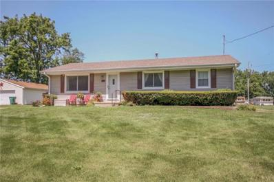 421 North Street, Patterson, IA 50218 - #: 565374