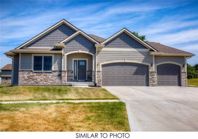 1895 NW 73rd Place, Ankeny, IA 50023 - #: 565710