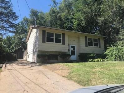 2906 Holcomb Avenue, Des Moines, IA 50310 - #: 566206