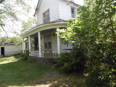 100 2nd Street, Other, IA 50840 - #: 566530