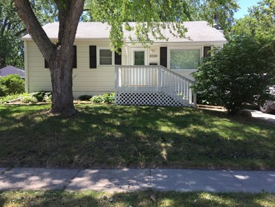 2000 59th Street, Des Moines, IA 50322 - #: 566761