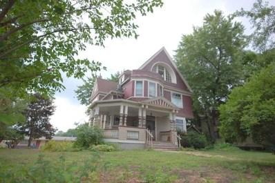 326 Boone Street, Boone, IA 50036 - #: 567530