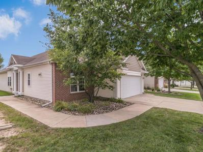 1725 S 50th Street UNIT 232, West Des Moines, IA 50265 - #: 568292