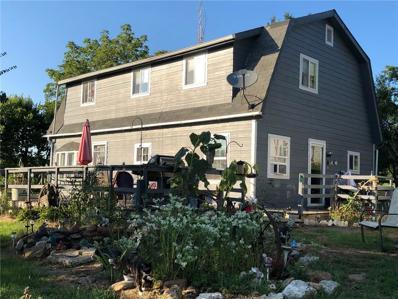 405 E Morton Street, Lucas, IA 50151 - #: 568387
