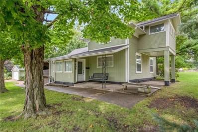 608 2nd Avenue SW, Altoona, IA 50009 - #: 568408