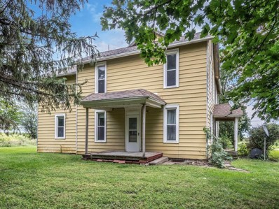 34422 H Avenue, Earlham, IA 50072 - #: 568420
