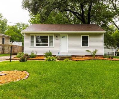 3922 52nd Street, Des Moines, IA 50310 - #: 568506